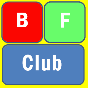 Beeslack family disabled Club logo