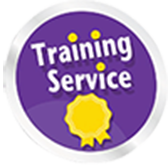 LCiL Training services