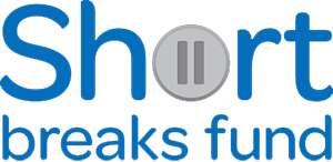 Logo for short breaks
