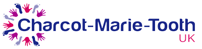 charcot-Marie-Tooth disease logo