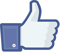 Facebook Like us thumb